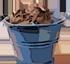 Send-Poop - Take Revenge